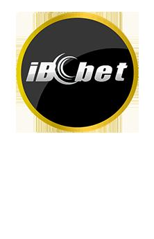 ibcbet
