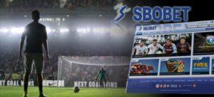 บอลโลก 2014 กับคดีสุดแค้นของสิงโตคำรามที่สุดจิ๊ดจนถึงทุกวันนี้ ติดตามได้ที่นี่ Sbobet