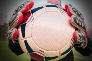 สิ่งที่ควรรู้สำหรับการแข่งขันฟุตบอล