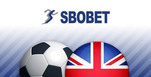 วาทะฟุตบอลกับ Sbobet เนย์มาร์ มีเงินเท่าไหร่ก็ไม่สามารถซื้อรักแท้ได้