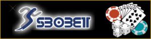 เปิดประเด็นลูกหนังกับเราที่นี่ Sbobet คีเลี่ยน เอมบัปเป้ เจ้าหนูลูกหนังแห่งตำนานบทใหม่