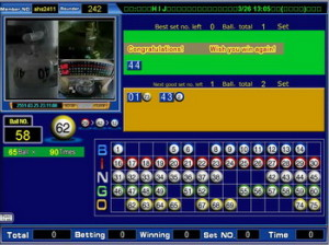 genting_club_Bingo