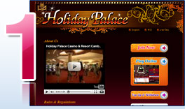 holiday_palace_1