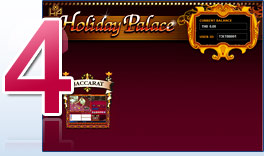 holiday_palace_4