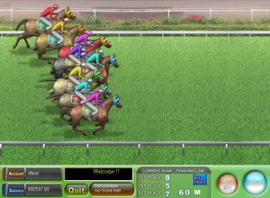 royal1688_Jockey_1