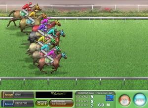 royal1688_Jockey_1