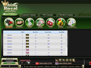 royal1688_livegames