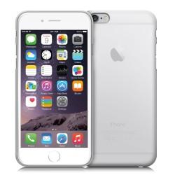 iphone-6-richbet99