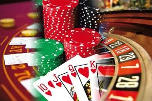 richbet99-casino-online