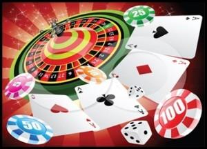 richbet99-casino-online10