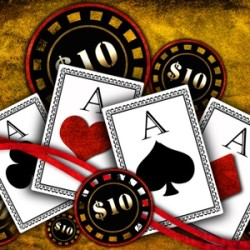 Casino.org.uk games