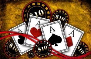 Casino.org.uk games