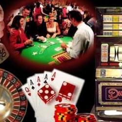 richbet99-casino-online3