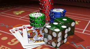 richbet99-casino-online4