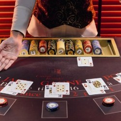 richbet99-casino-online5