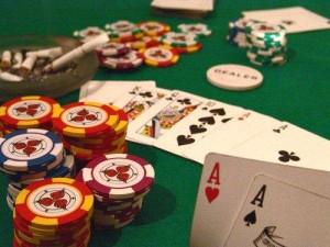 richbet99-casino-online6
