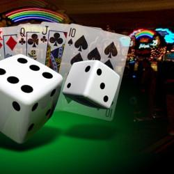 richbet99-casino-online7