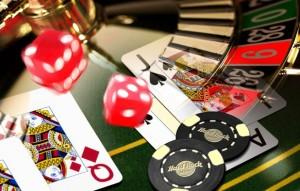 richbet99-casino-online8