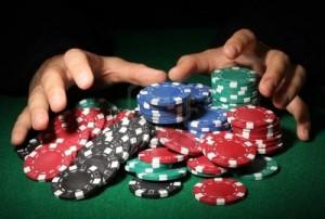 casino-online10