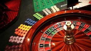 casino-online12