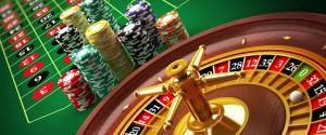 casino-online13