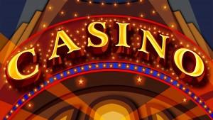 casino-online14