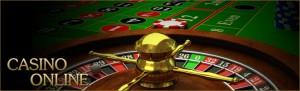 casino-online16