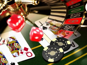 casino-online17