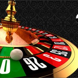 casino-online2