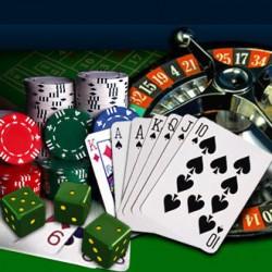 casino-online3