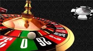 casino-online6