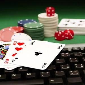casino-online8