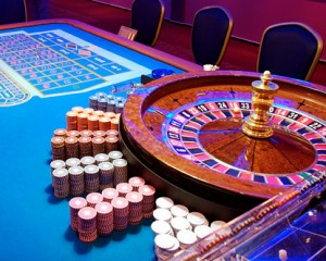 casino-online19