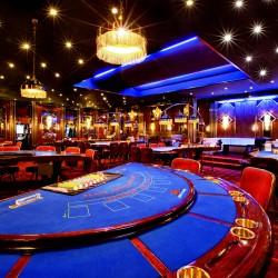 casino-online20