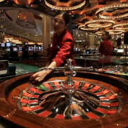 casino-online23