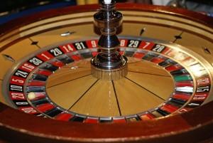 casino-online24