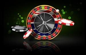 casino-online25