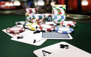 casino-online26