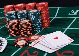 casino-online27