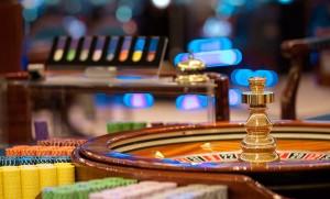 casino-online28