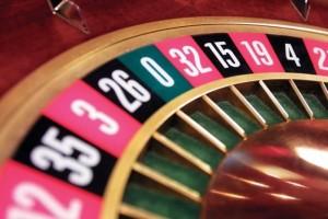 casino-online31