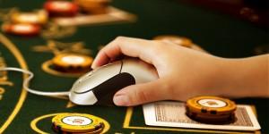 casino-online32
