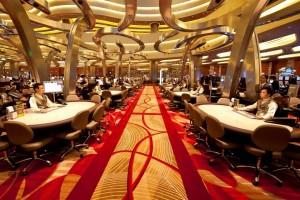 casino-online33