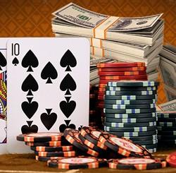 casino-online42