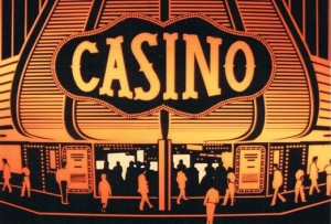 casino-online43