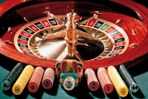 casino-online44