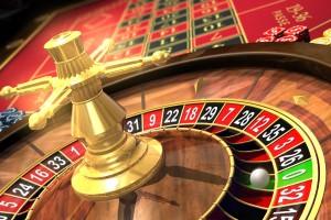 casino-online45
