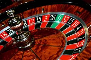 casino-online47
