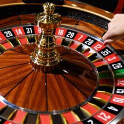 casino-online48