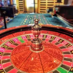 casino-online49
